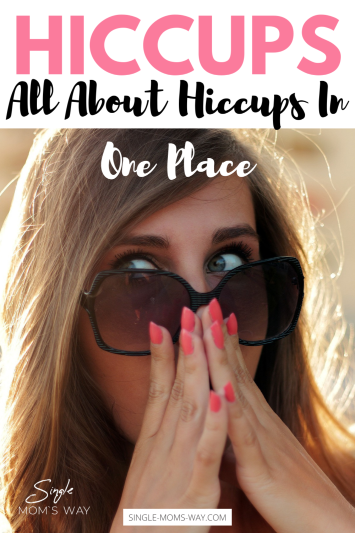 Hiccups – All About Hiccups In One Place